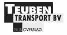 Teuben Transport