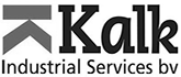 Kalk industrial services