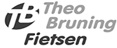 Theo Bruning