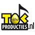 TOK producties